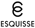 Esquisse Design Studio